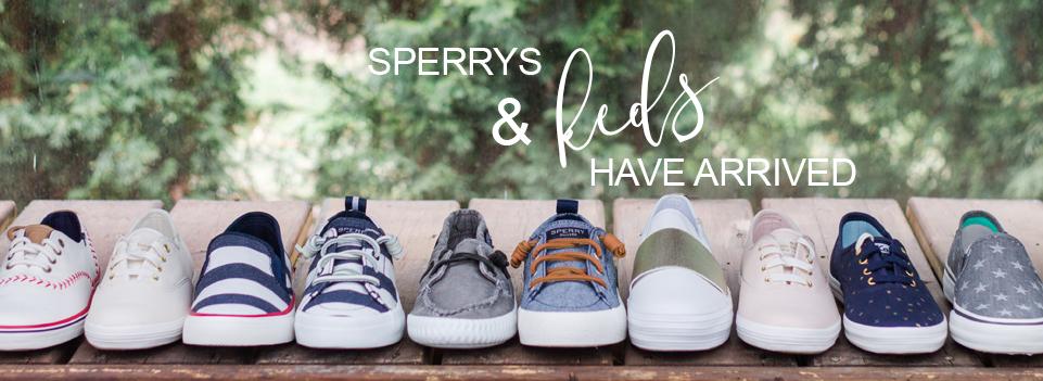 Sperry-Keds-1